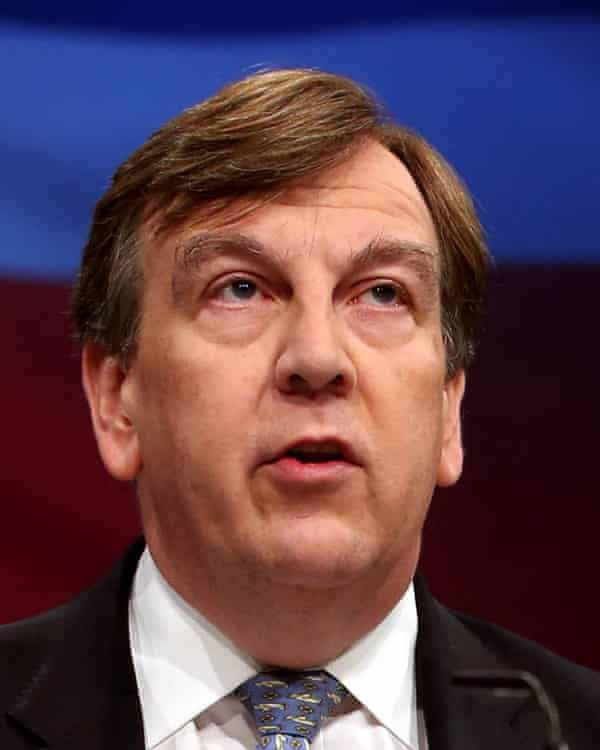 Culture secretary John Whittingdale wants to abolish the BBC Trust and give the government power to appointa new unitary board.