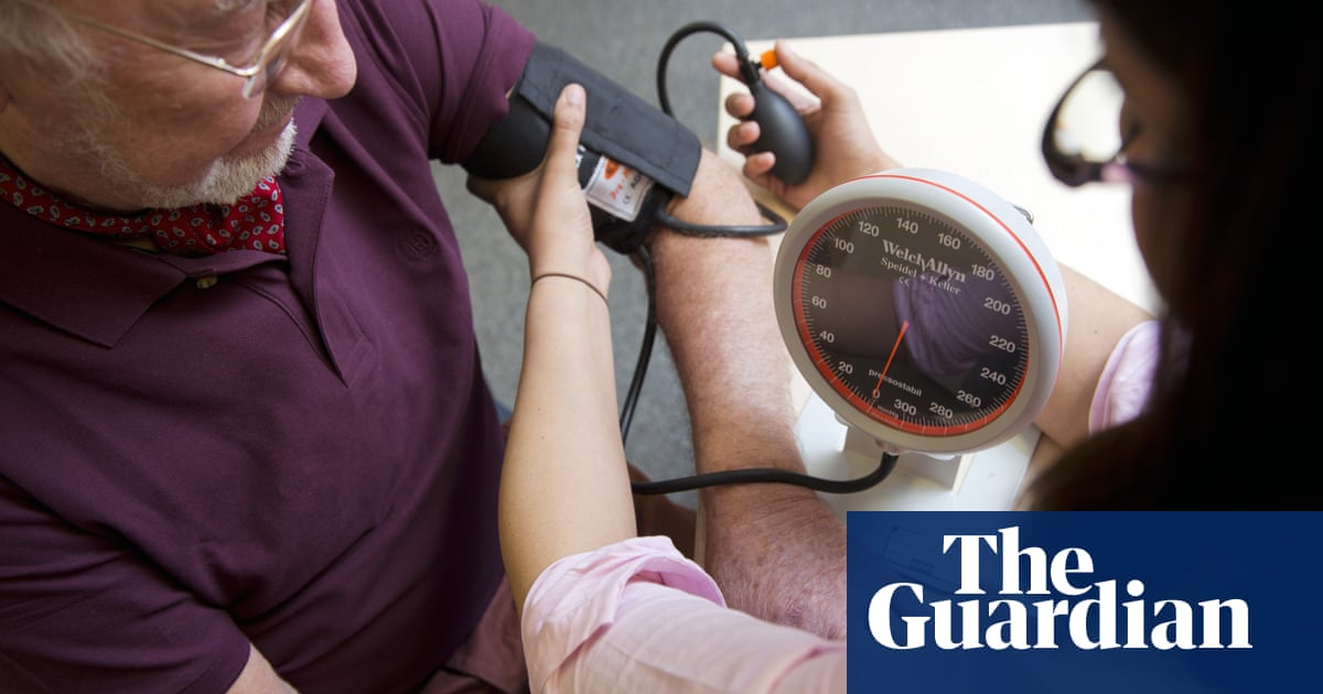 GPs in England 'finding it increasingly hard to guarantee safe care'
