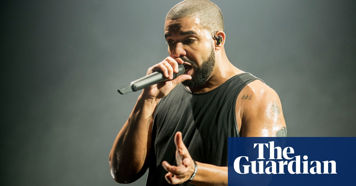 'Odds are against you': the problem with the music streaming boom