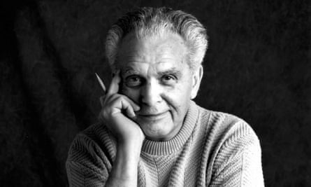Jack Kirby by Suzy Skaar 1992 licensed under a Creative Commons Attribution-ShareAlike 3.0 Unported License.