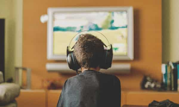 Gaming disorder is now included in the WHO official addictions diagnosis guidelines.