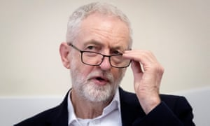 Numerous emails were leaked to the Sunday Times while Laura Murray was working for Jeremy Corbyn.