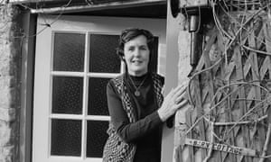 Barbara Pym loved to include a mention of tinned spaghetti in her novels.