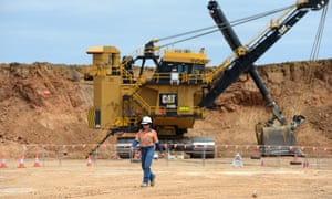 Queensland mineworkers, who are now mostly employed on a casual basis, fear retribution if they question safety practices, their union says