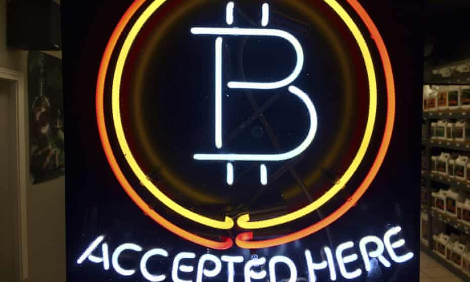 A tax accountant explains that cryptocurrency is not like Paypal or a gift card, and not merely a conduit of exchange.