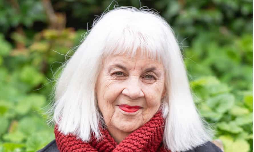 Amanda Lohrey has won the 2021 Miles Franklin Literary Award for The Labyrinth.