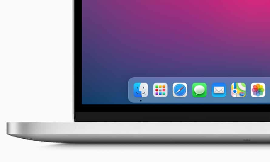 Whats Next For Macos