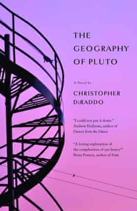 geography-of-pluto