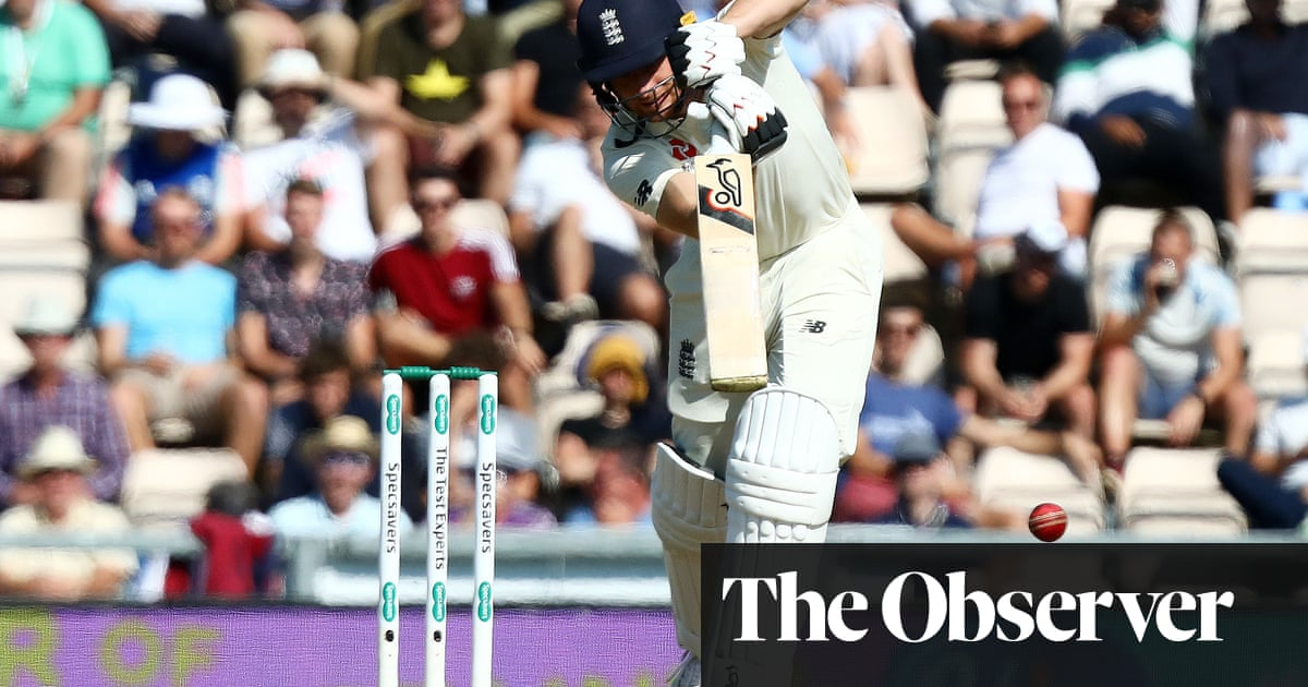 00de3e47cfc57 Jos Buttler defies Indian attack to keep England in topsy-turvy battle