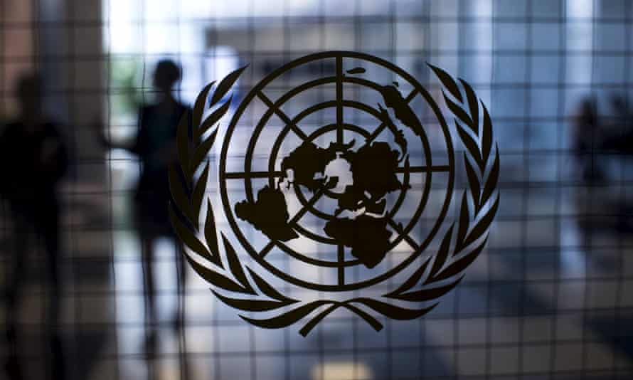 The UN security council resolution aims to disrupt the revenue the extremist group gets from oil and antiquities sales, ransom payments and other criminal activities.