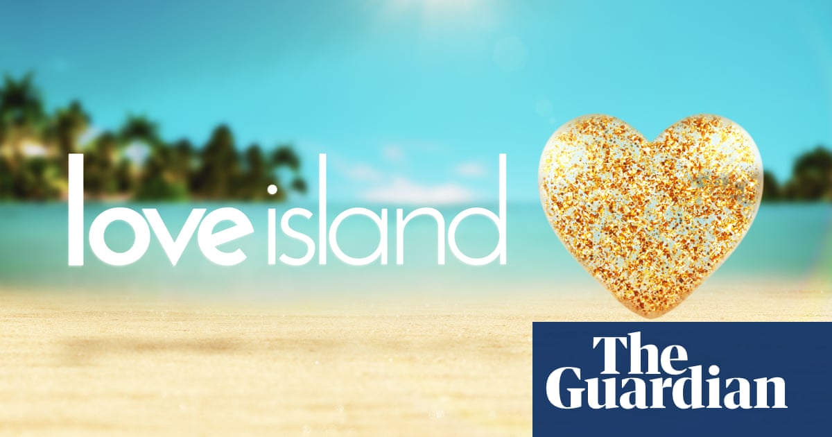 Love Island predicts record revenues, but brands tread carefully after past tragedies