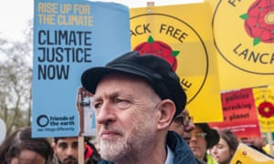 a senior source in the leaders office said Jeremy Corbyn and John McDonnell were '100% committed' to implementing the transformative agenda laid out by Long-Bailey.
