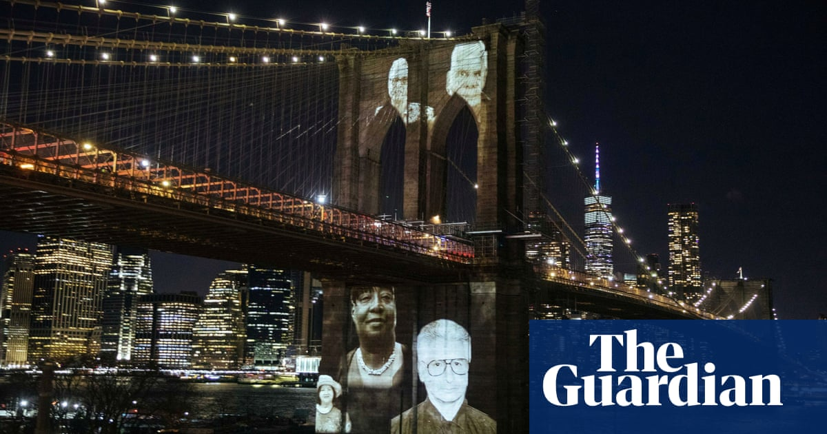 Top 10 books about New York