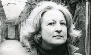 Elisabeth Russell Taylor