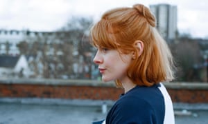 The New Fleabag But Will Audiences Take To Emily Beechams