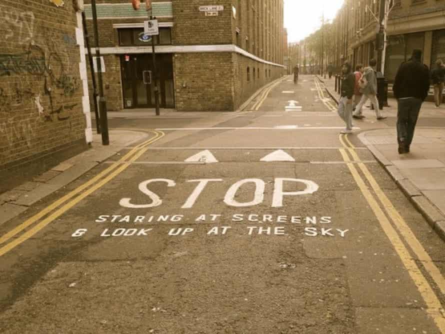 brick lane image by Domingo Cullen