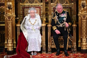 [:en]Royals vetted greater than 1,000 legal guidelines through Queen's consent | UK information[:]