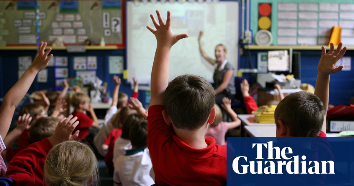 Vital teaching funds lost to supply agencies