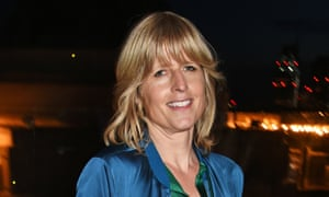 Rachel Johnson. According to Lib Dem rules, a candidate must be a member of the party for at least a year.