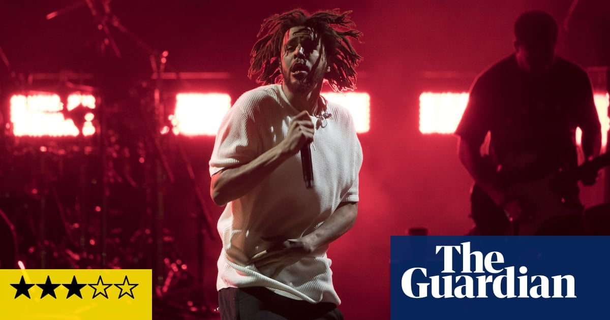 j cole for your eyes only full album free download