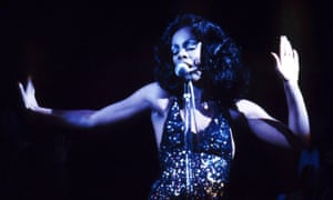Donna Summer | Music | The Guardian