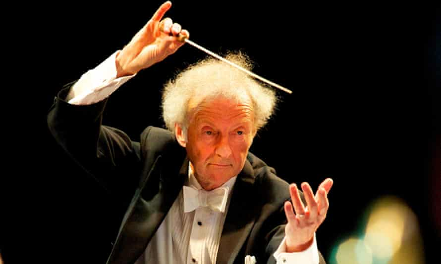 About as distant from mature Wagner as you can get ... Anthony Negus conducts Das Liebesverbot.