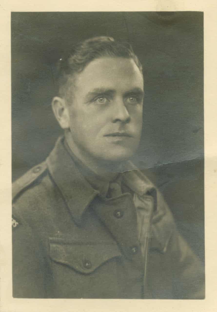John Hugh Edwards