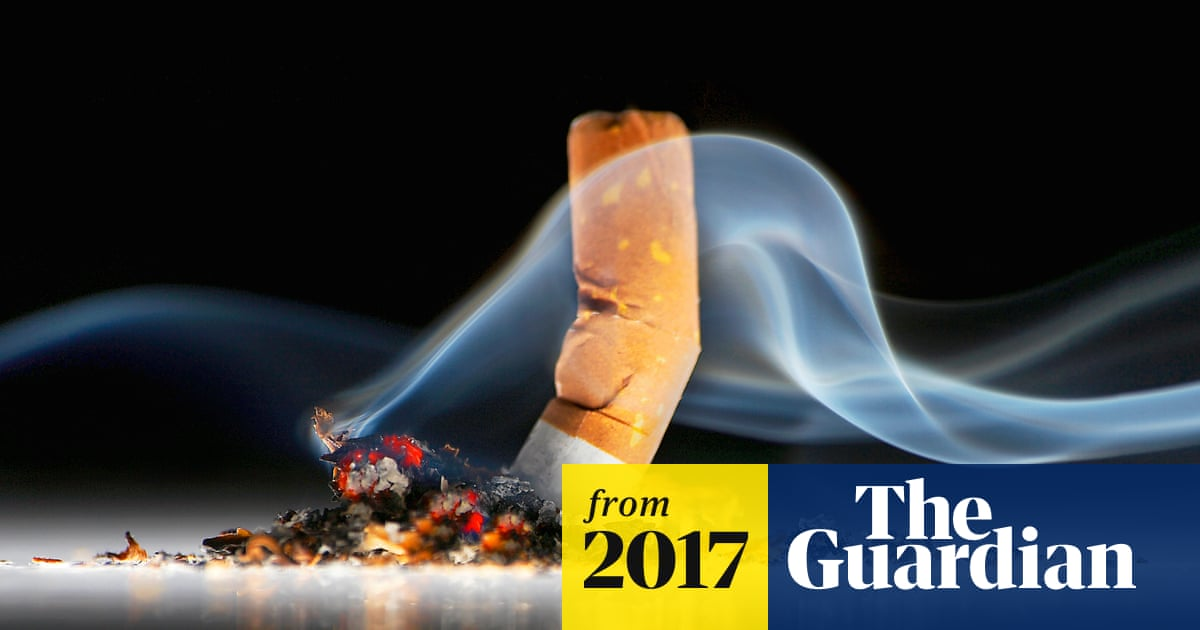Philip Morris cigarettes charged millions after losing plain