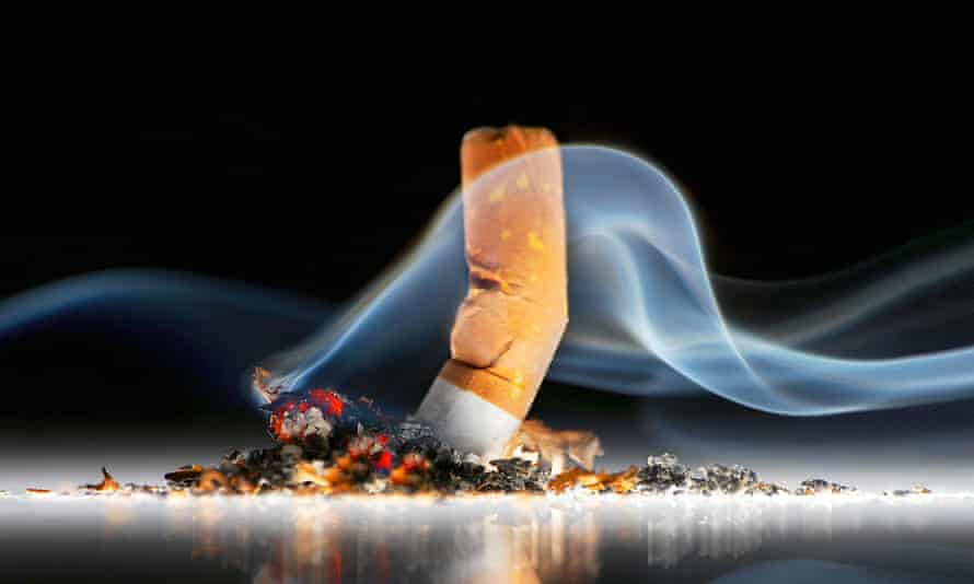 Philip Morris Asia's legal case against Australia's cigarette plain packaging regulations has been stubbed out and will cost the company up to $50m.