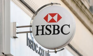 HSBC has weathered a storm of bad publicity over allegations it helped wealthy clients avoid tax.
