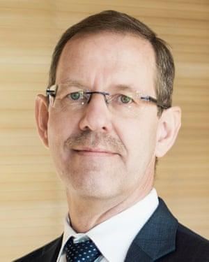 Marcin Palys