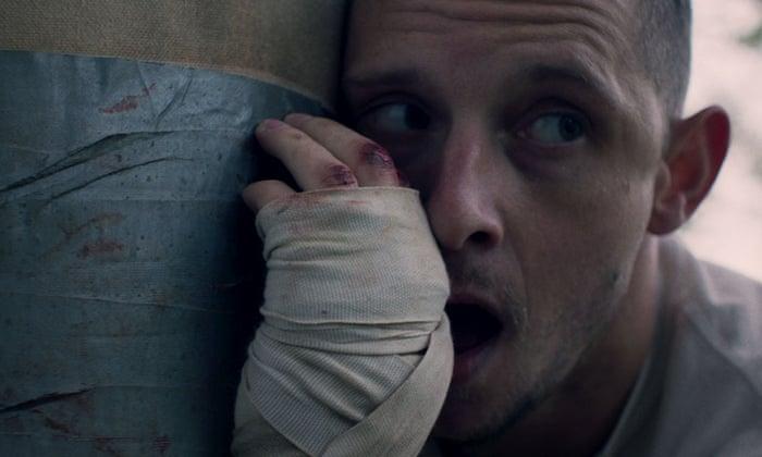 """Résultat de recherche d'images pour """"donnybrook film"""""""