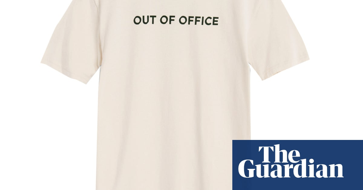 1c3539b1ca Beach bum: what to wear to the seaside – in pictures | Fashion | The  Guardian