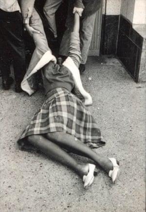 la 1965