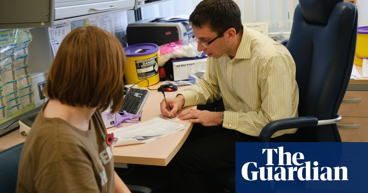 Publish figures on long Covid to show untold suffering, MPs urge
