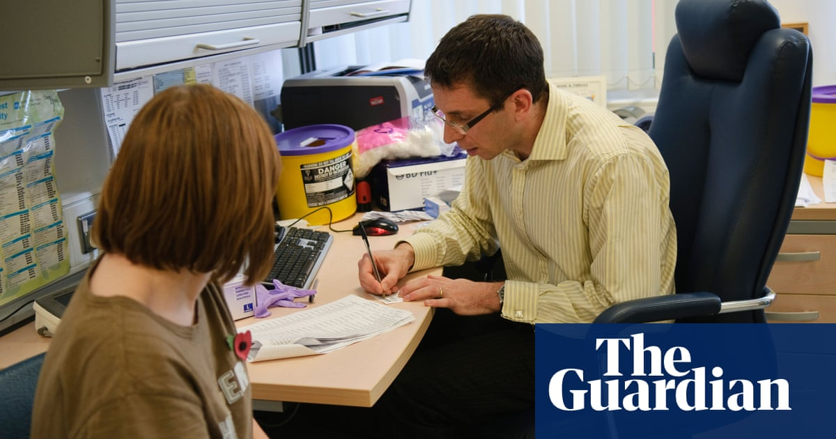 Labour asks NHS and Matt Hancock to pause plans for sharing patient data