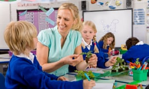 Promotion of wellbeing within the school is important, and teachers shouldn't underestimate the power of simple gestures such as smiles or acceptance after a behavioural incident.