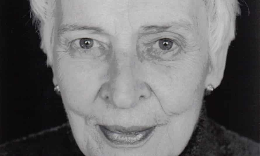 Sheila Keating headshot