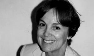 Helen Weston had no scholarly vanity or competitiveness and it was in her support of the talents and careers of others that she especially made her mark