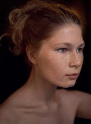 Donna, 2009