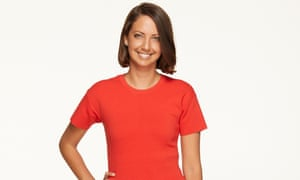 Brooke Boney, the Triple J show newsreader, has poached by Channel Nine for its Today show revamp