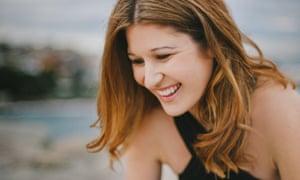 'When I'm experiencing opera overload, Tom Waits is a nice escape' … soprano Nicole Car.