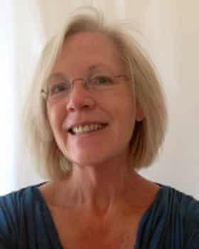 Dr Diane Fortenberry