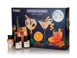 That Boutique-y Gin Company, masterofmalt.com