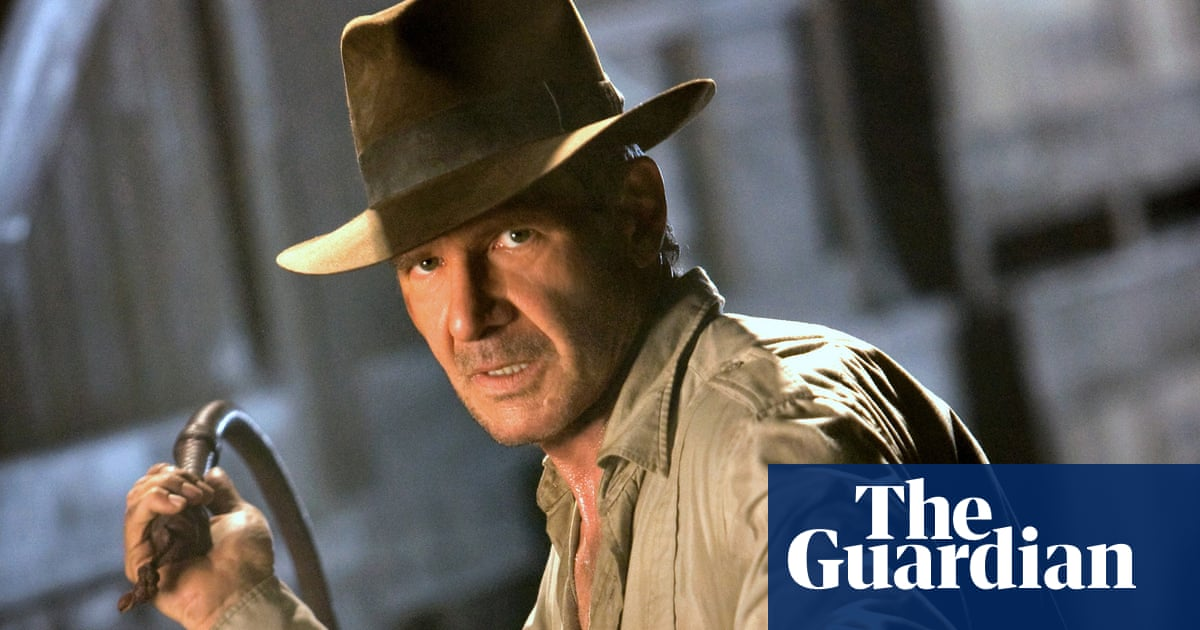 Cracking the whip: who should direct Indiana Jones 5 now that Spielberg is out?