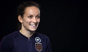 The England international Lucy Staniforth has left Birmingham City to join Manchester United.