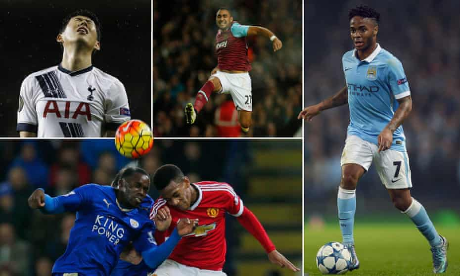Premier League transfers: rating all the summer signings