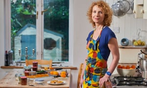 Food writer Bee Wilson presents an excellent new series on the history of sugar on Radio 4.