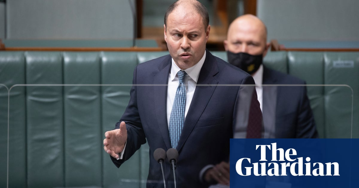 Coalition acknowledges targeted lockdowns may still happen once vaccination rate exceeds 70%