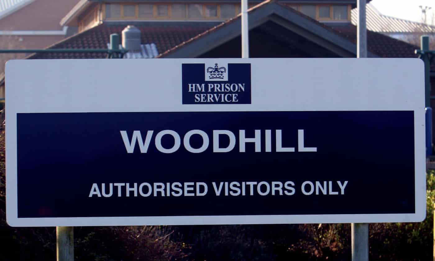 Bullied bisexual prison officer unlikely to work again, tribunal finds